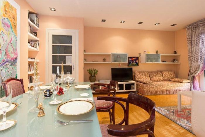 Apartman Arcadia